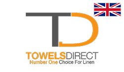 Towels Direct