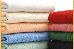 PREMIUM 500gsm Contract Towel